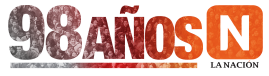 Diario La Nación (CHILE)