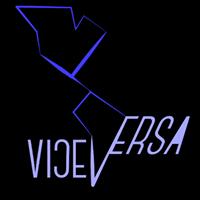 Revista ViceVersa