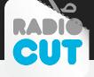Radiocut