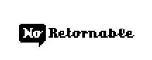 No-Retornable
