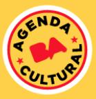 Agenda del Gobierno de la Ciudad de Buenos Aires