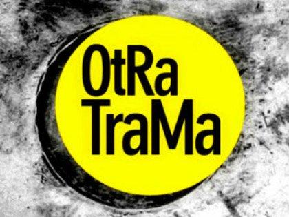 Otra trama (TV Pública) Osvaldo Quiroga