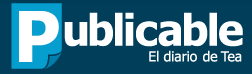 Diario Publicable