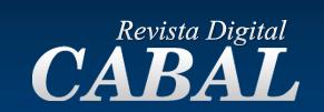 Revista Digital Cabal