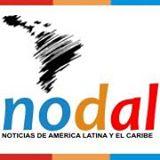 Nodal. Noticias de América Latina y el Caribe