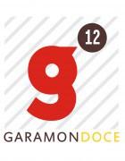 Garamond12 podcast de libros