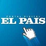 Diario El País / Suplemento Cultural (Uruguay)